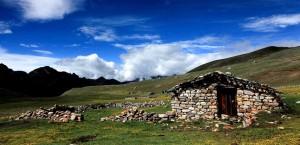 Breath Taking Sikkim